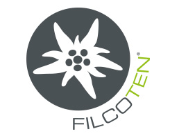 FILCOTEN HPC High Performance Concrete